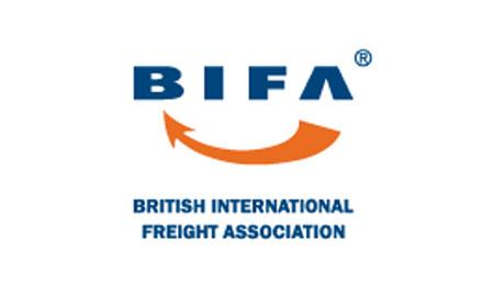 CTS Group | BIFA Association