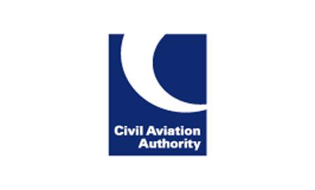 CTS Group | Civil Aviation Authority Association