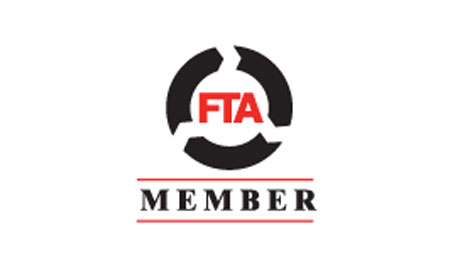 CTS Group | FTA Member Association