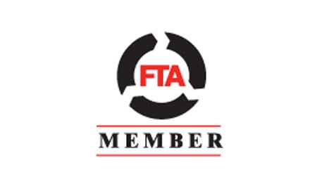 CTS Group | FTA Member Association