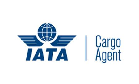 CTS Group | IATA Cargo Agent Association